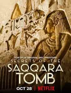 Secrets-of-the-Saqqara-Tomb-2020-goojara