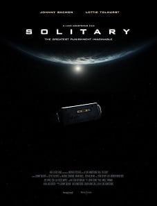 Solitary-2020-goojara
