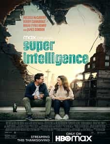 Superintelligence-2020-goojara