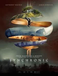Synchronic-2020-goojara