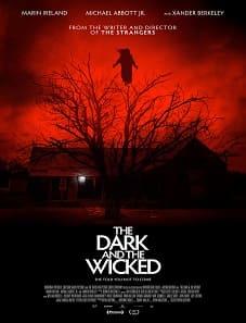 The-Dark-and-the-Wicked-2020-goojara