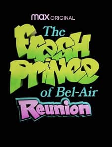 The-Fresh-Prince-of-Bel-Air-Reunion-2020-goojara