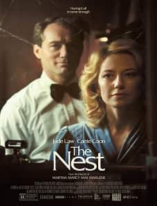 The-Nest-2020-goojara