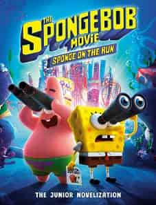 The-SpongeBob-Movie-2020-goojara