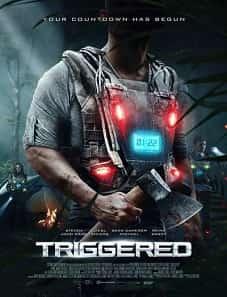 Triggered-2020-goojara