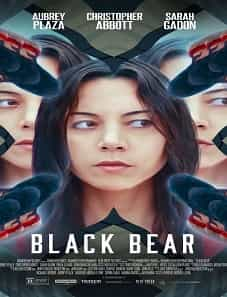 Black-Bear-2020-goojara