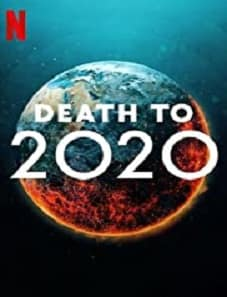 Death-to-2020-goojara