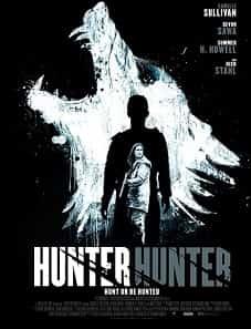 Hunter-Hunter-2020-goojara