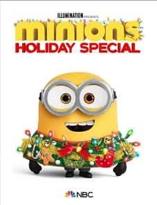Minions-Holiday-Special-2020-goojara