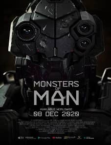 Monsters-of-Man-2020-goojara