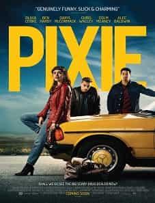 Pixie-2020-goojara