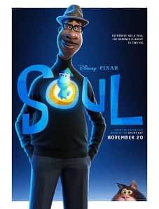 Soul-2020-goojara