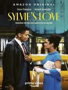 Sylvie's-Love-2020-goojara