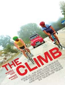 The-Climb-2020-goojara