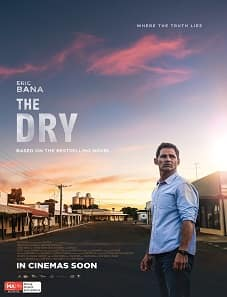 The-Dry-2020-Goojara