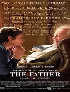 The-Father-2020-goojara