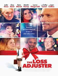 The-Loss-Adjuster-2020-goojara