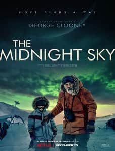 The-Midnight-Sky-2020-goojara