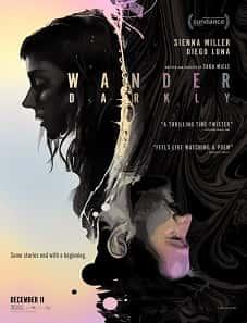 Wander-Darkly-2020-goojara