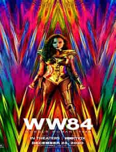 Wonder-Woman-1984-2020-goojara