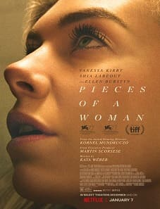 Pieces-of-a-Woman-2020-goojara