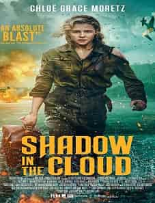 Shadow-in-the-Cloud-2020-goojara