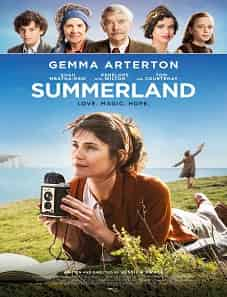 Summerland-2020-goojara