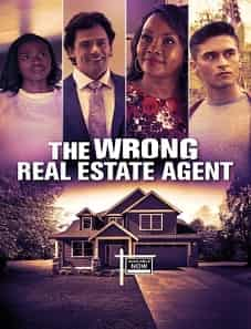 The-wrong-Real-Estate-Agent-2021-goojara