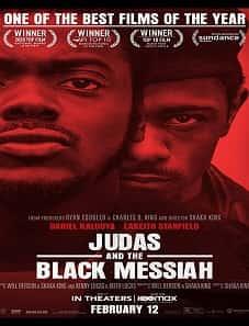 Judas-and-the-Black-Messiah-2021-goojara-movie