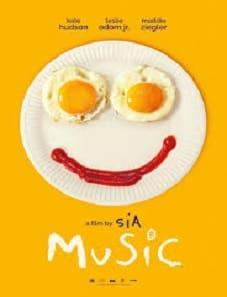 Music-2021-goojara
