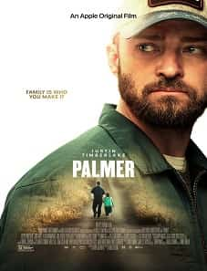 Palmer-2021-goojara