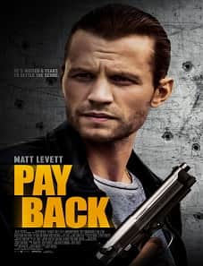 Payback-2021-goojara