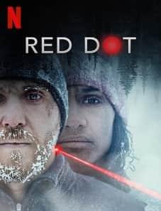 Red-Dot-2021-goojara