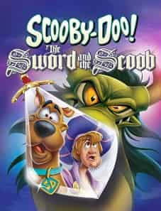 Scooby-Doo-The-Sword-and-the-Scoob-2021-goojara