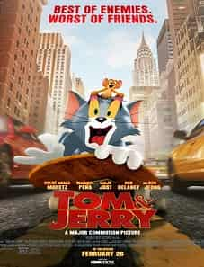Tom-and-Jerry-2021-goojara