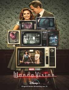 WandaVision-2021-goojara