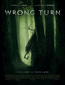 Wrong-Turn-2021-goojara