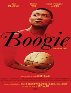 Boogie-2021-goojara