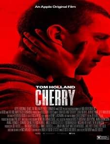 Cherry-2021-goojara