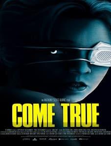 Come-True-2021-goojara
