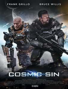 Cosmic-Sin-2021-goojara