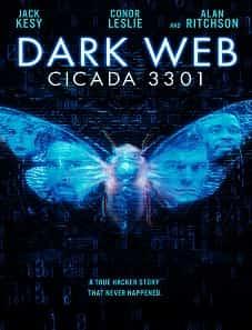 Dark-Web-Cicada-3301-goojara