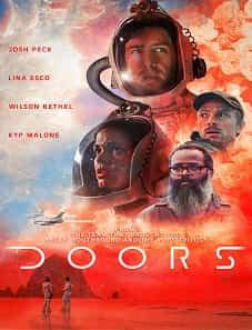 Doors-2021-goojara