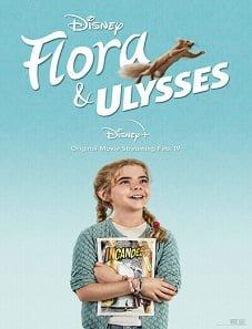 Flora-&-Ulysses-2021-goojara