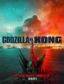 Godzilla-vs-Kong-2021-goojara