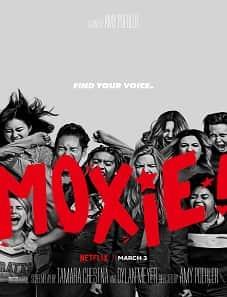 Moxie-2021-goojara