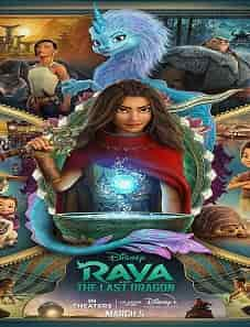 Raya-and-the-Last-Dragon-2021-goojara