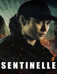 Sentinelle-2021-goojara