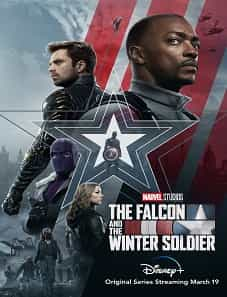 The-Falcon-and-the-Winter-Soldier-s01e01-goojara