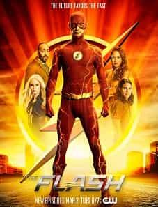 The-Flash-2021-goojara